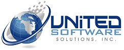 United Software